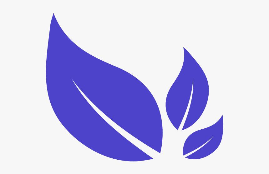 Leaves1 - Emblem, HD Png Download, Free Download