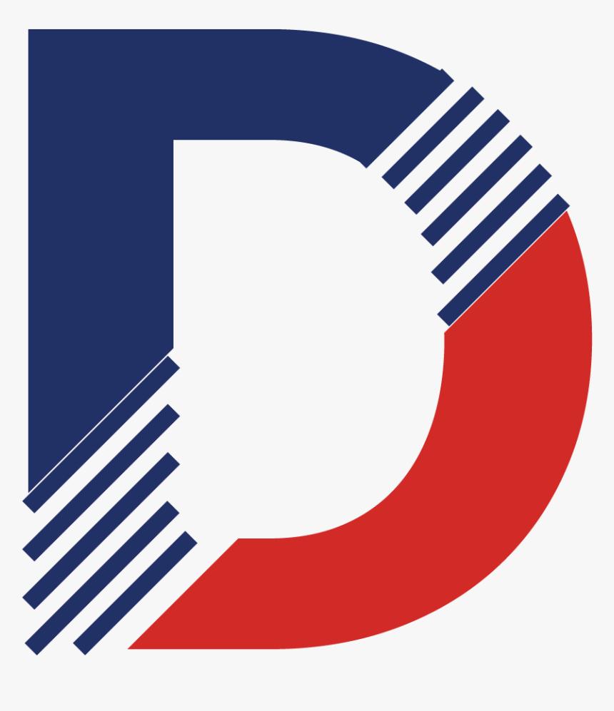 D Letter Png Logo, Transparent Png, Free Download