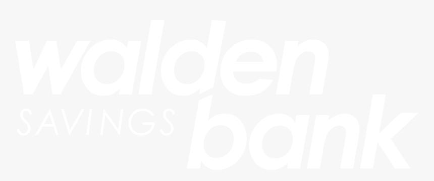 White Big Logos - Poster, HD Png Download, Free Download