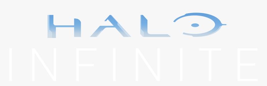 Halo Infinite Logo Ondark Rgb Final, HD Png Download, Free Download