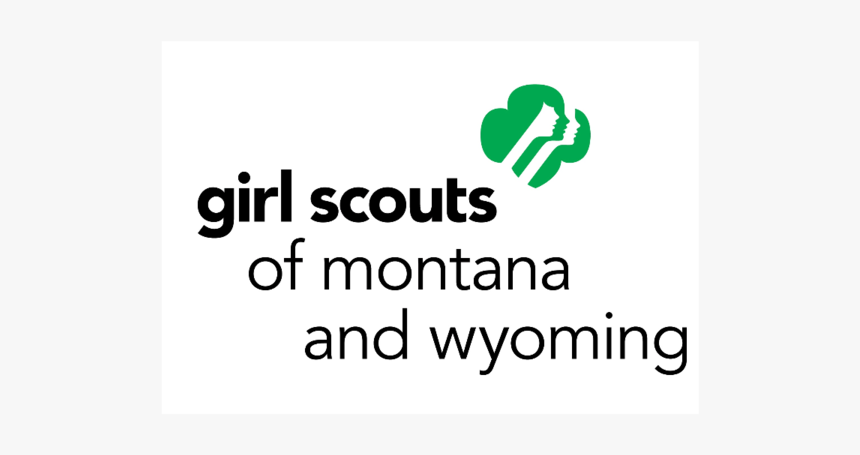 Girl Scouts Of Michigan Shore To Shore, HD Png Download, Free Download