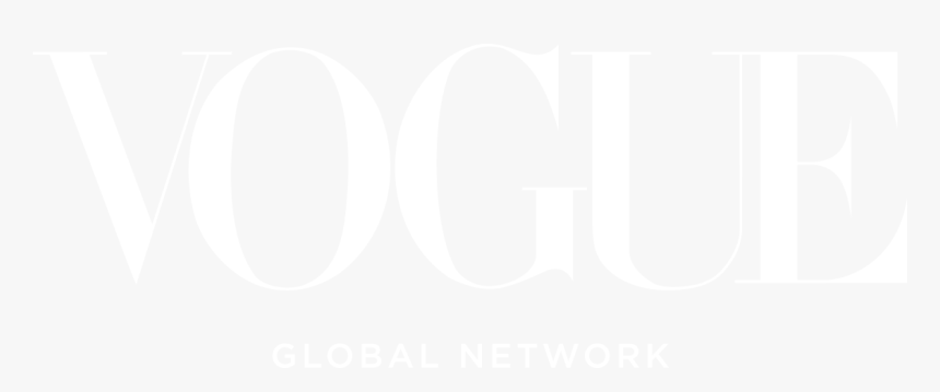 Vogue, HD Png Download, Free Download
