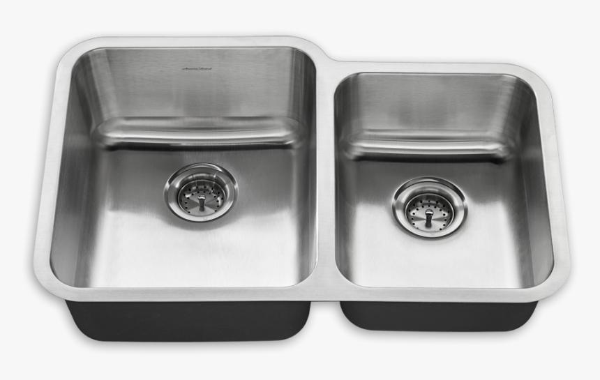 Danville Kitchen Sink - 18cr 9312000t 075, HD Png Download, Free Download
