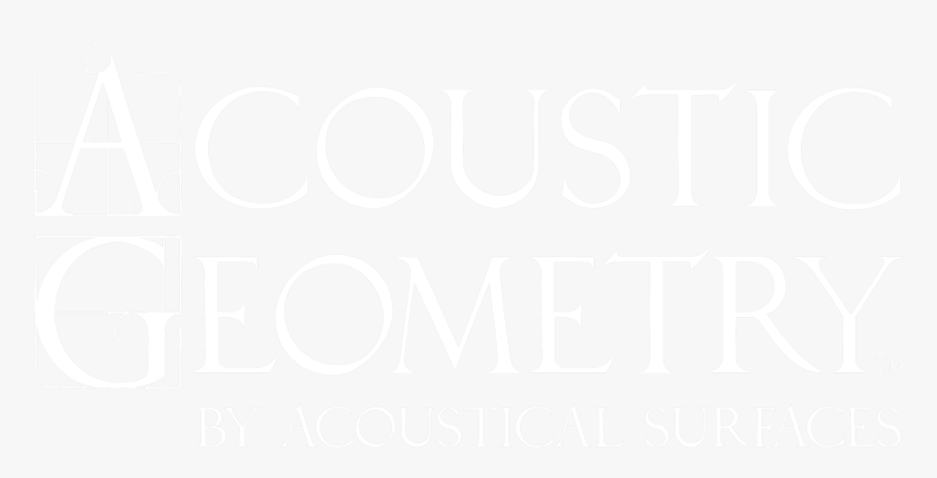 Simple Innovative Affordable Acoustics - Acoustic Geometry, HD Png Download, Free Download