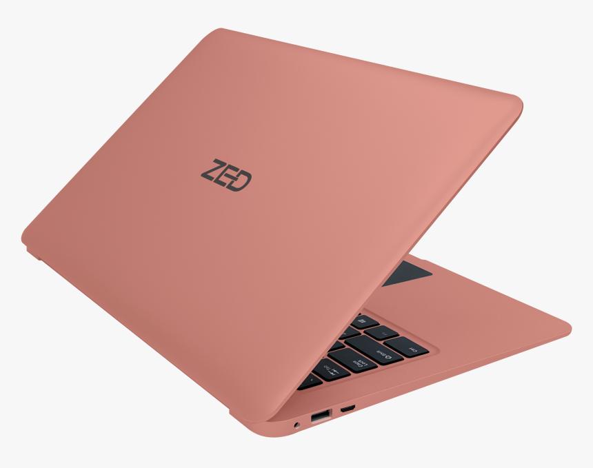 Zedair Mini Pink - Netbook, HD Png Download, Free Download