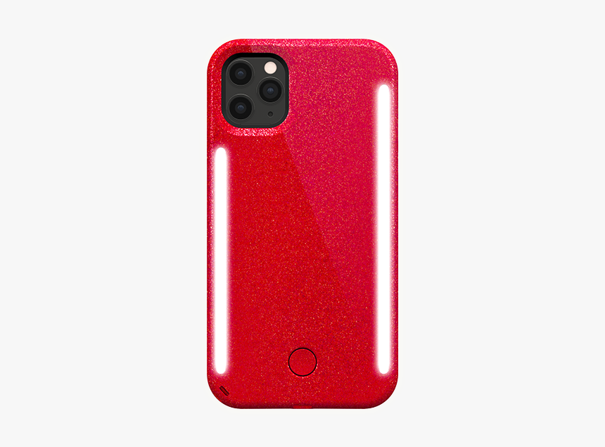 Lumee Case Iphone 11 Pro Max, HD Png Download, Free Download