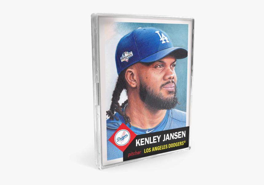 Image - Baseball Cap, HD Png Download, Free Download