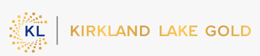 Kl Web Logo - Graphics, HD Png Download, Free Download