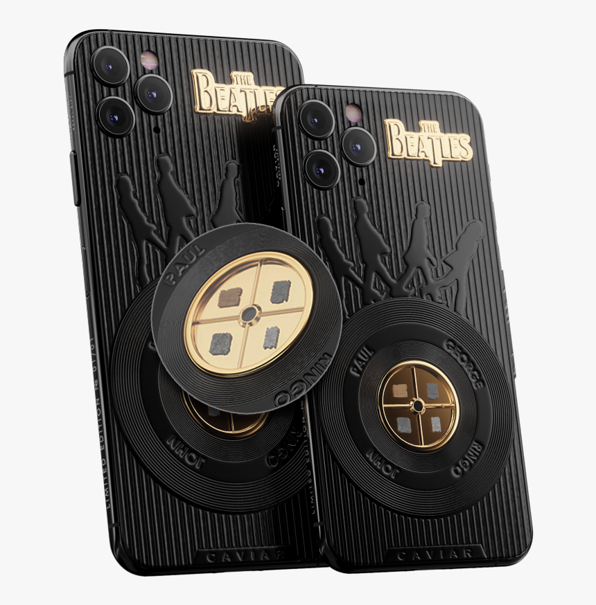 Iphone 11 Pro Max Luxury Designer Case, HD Png Download, Free Download