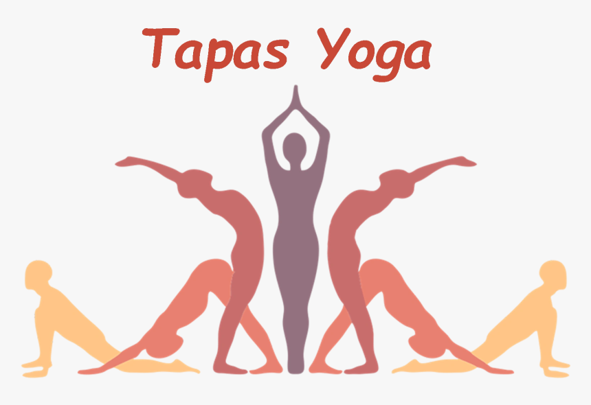 Image1 Physical And Mental Benefits Of Yoga Hd Png Download Kindpng