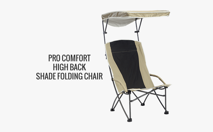 Folding Chair, HD Png Download, Free Download