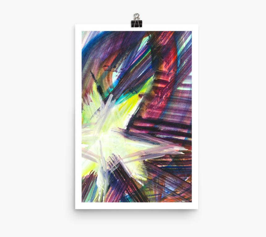 Light Print, HD Png Download, Free Download