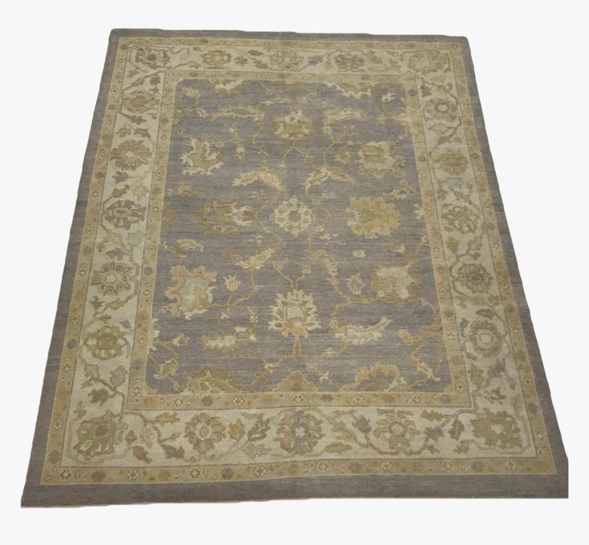 Carpet, HD Png Download, Free Download