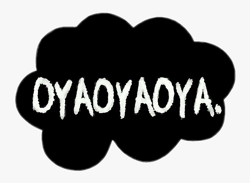 oya oya oya haikyuu png download calligraphy transparent png kindpng oya oya oya haikyuu png download
