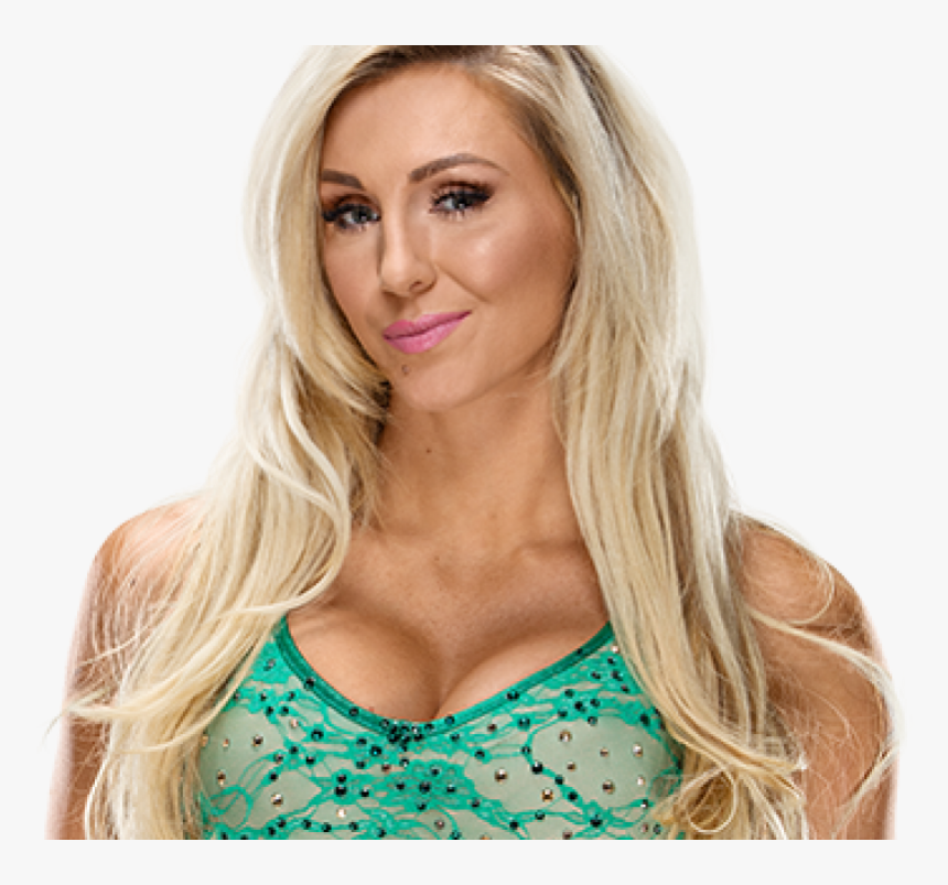 Charlotte Flair Underwent Dental Surgery On 3/21 And - Trish Stratus And Charlotte Flair, HD Png Download, Free Download