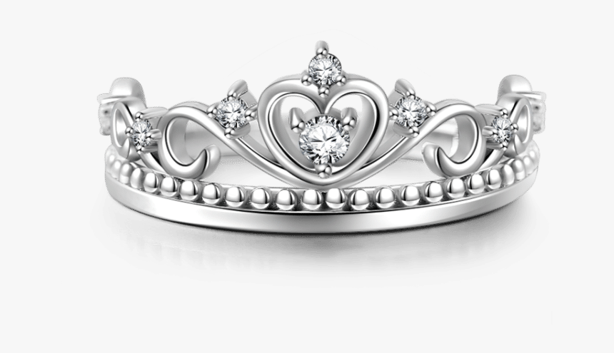 Bling Crowns Png, Transparent Png, Free Download