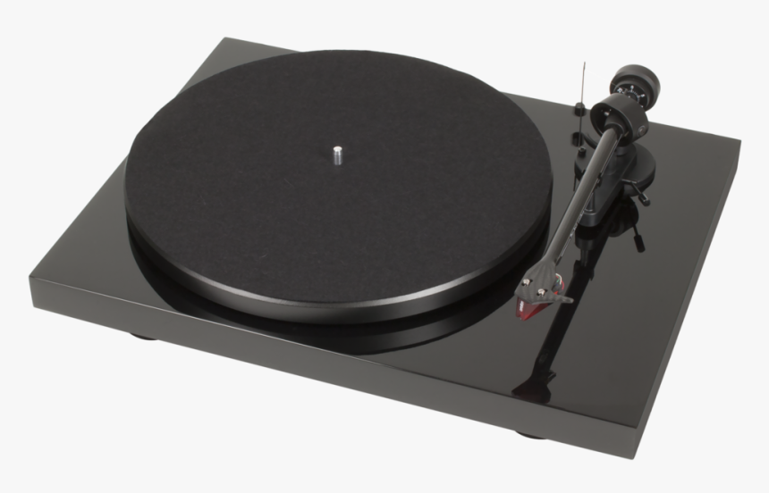 Turntable, HD Png Download, Free Download