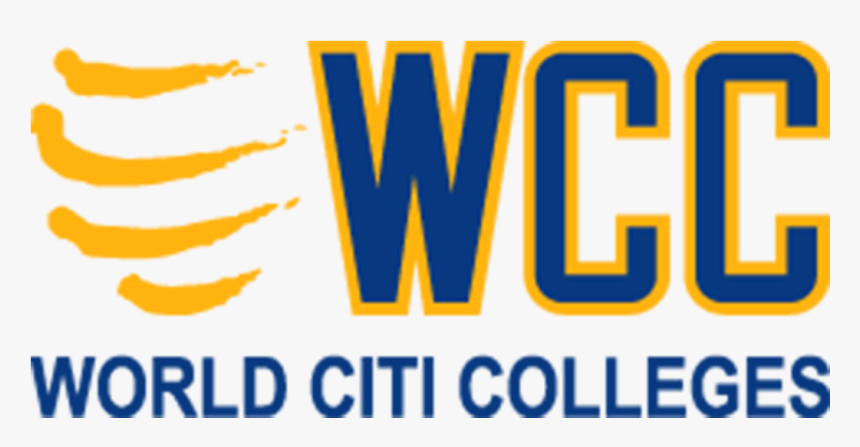 """We Provide And Value The Partnerships We""""ve Created - World Citi Colleges Logo Transparent, HD Png Download, Free Download"""