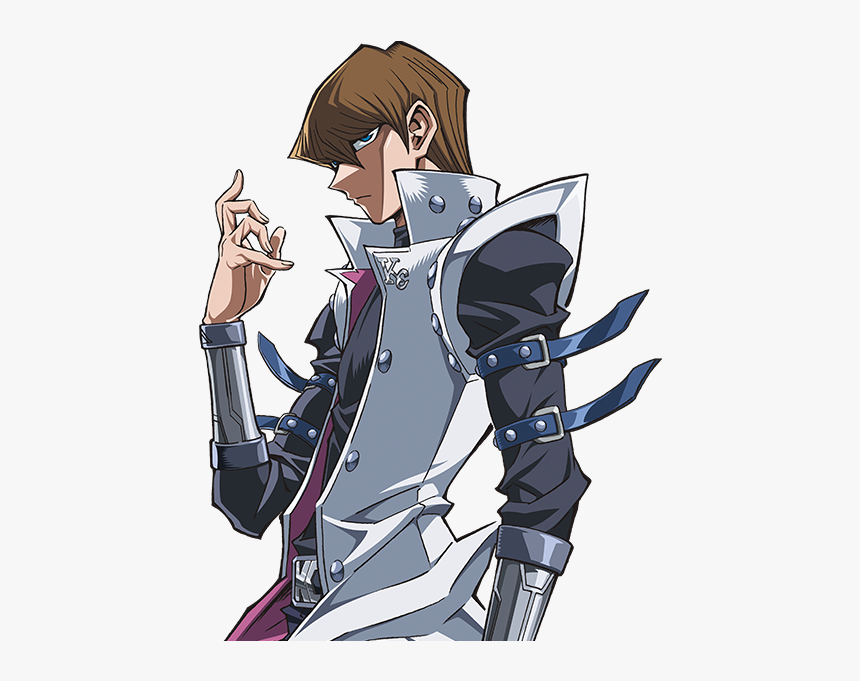 Yu Gi Oh Characters, HD Png Download, Free Download