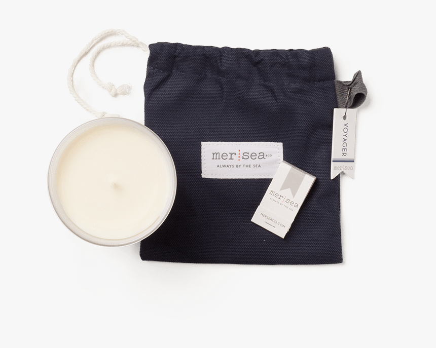 Sandbag Candle - Coin Purse, HD Png Download, Free Download
