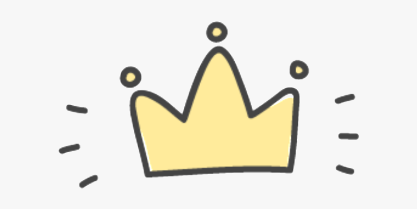 Hand Drawn Cartoon Free Hand Drawn Crown Png Transparent Png Kindpng An anthology series of classic cartoon shorts. hand drawn crown png transparent png