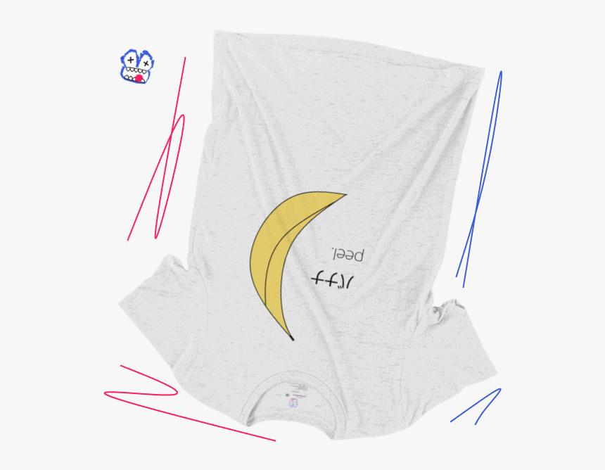 Umbrella - Illustration, HD Png Download, Free Download