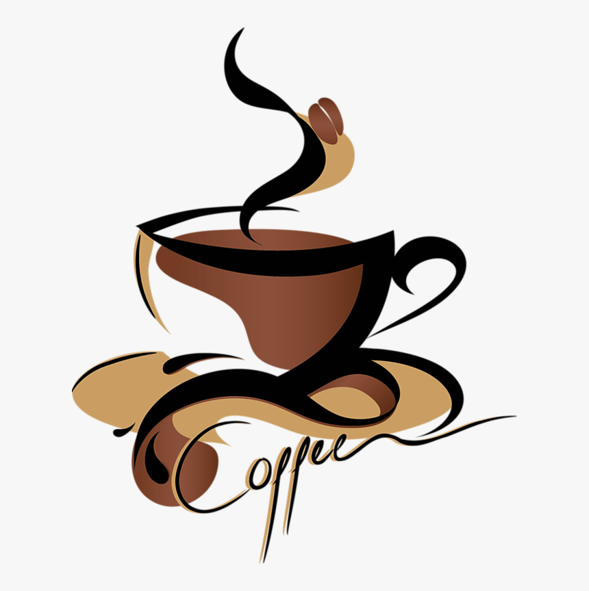 Pin By Amy ☺ On Coffee Time In 2019 - Logo Coffee Cup Png, Transparent Png, Free Download