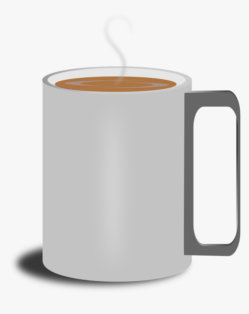 Coffee Cup, HD Png Download, Free Download