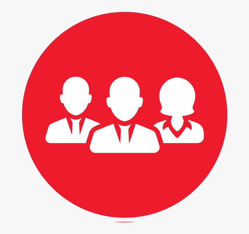 People Clipart Business Ethics - Sociedades Agentes De Bolsa, HD Png Download, Free Download