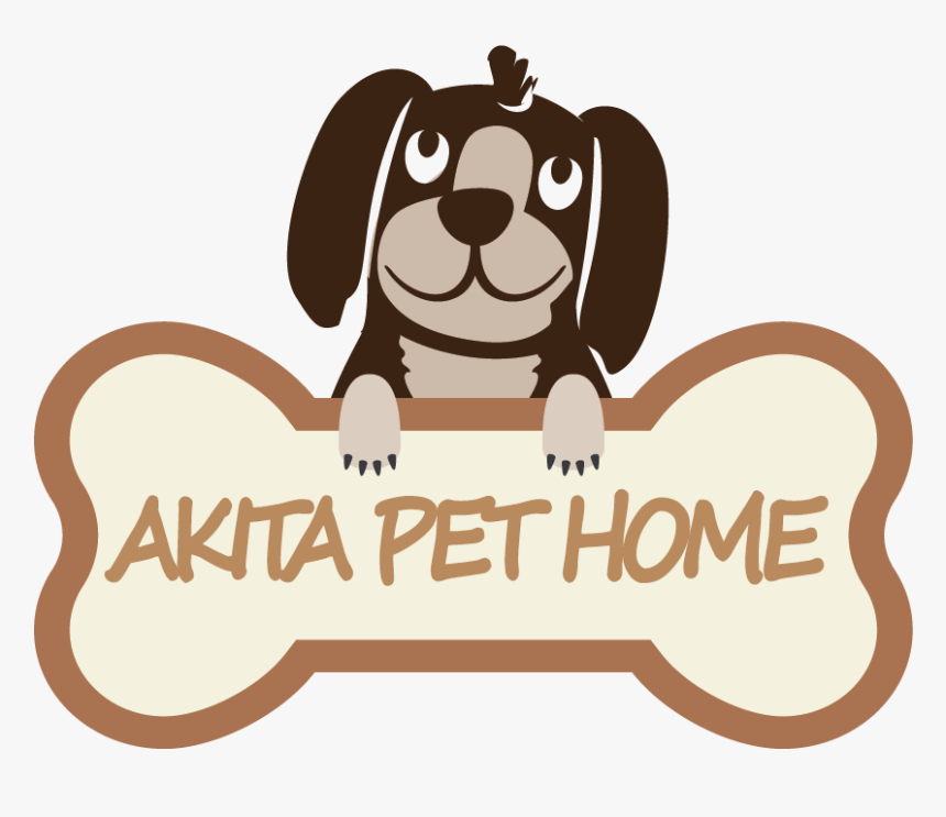 Contact Us Dog With Bone Png- - Dog With Bone Png, Transparent Png, Free Download
