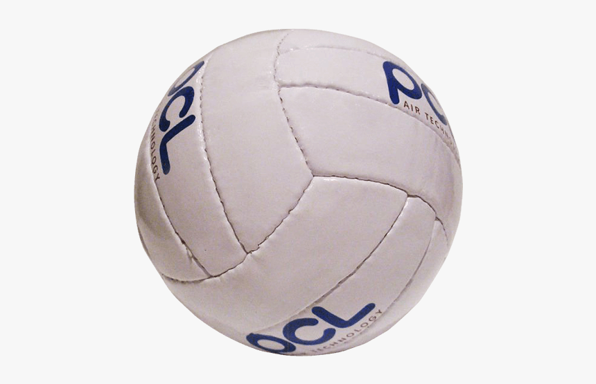 Volleyball - Biribol, HD Png Download, Free Download