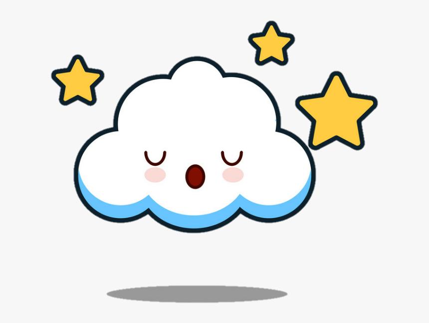 Sol, Lua, Nuvem E Etc - Nuvem Clipart , transparent png download | Baby clip  art, Scrapbooking set, Clip art