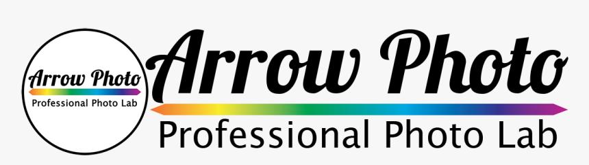Arrow Camera - Graphics, HD Png Download, Free Download