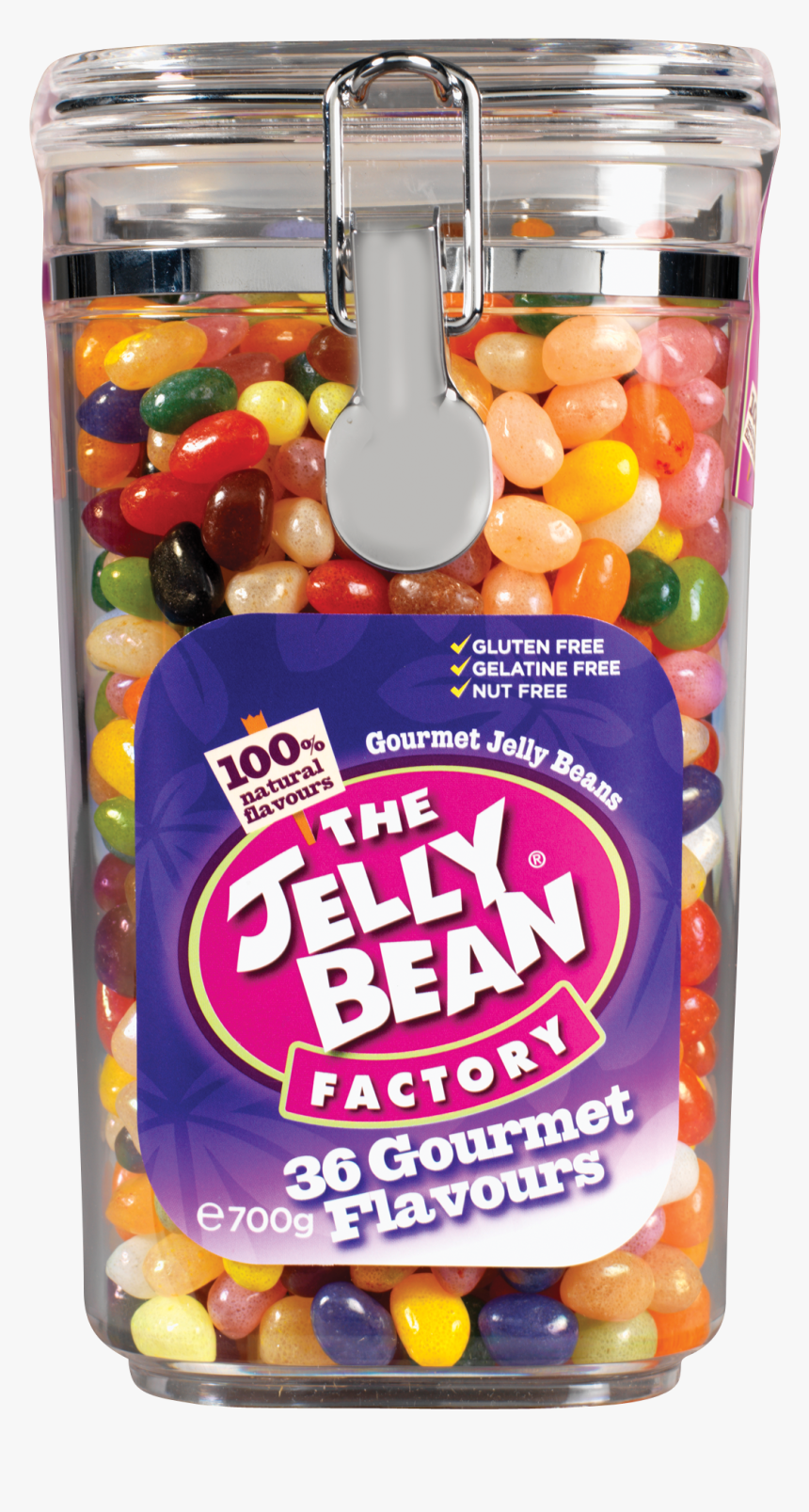 Homepage The Factory G - Jelly Bean Factory Jelly Beans, HD Png Download, Free Download