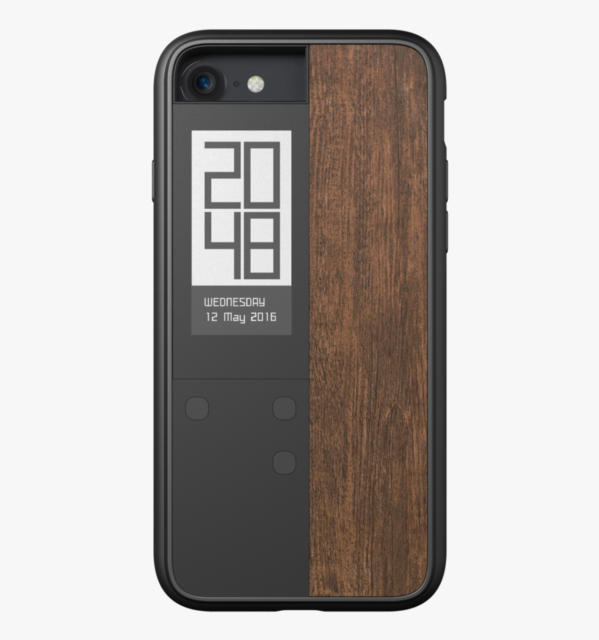 Inkcase Ivy For Iphone 6/6s/7/8 - Iphone 7, HD Png Download, Free Download