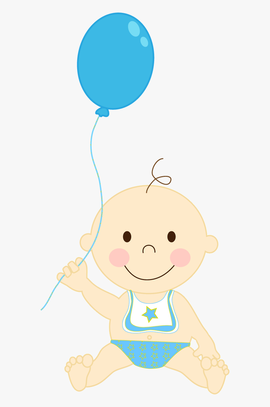 Welcome Baby Cartoon Hd Png Download Kindpng