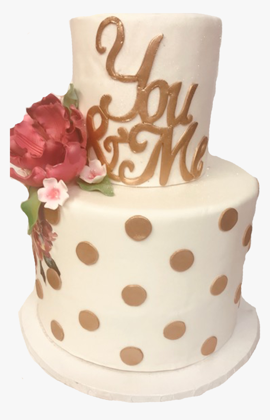 Cake Decorating, HD Png Download, Free Download