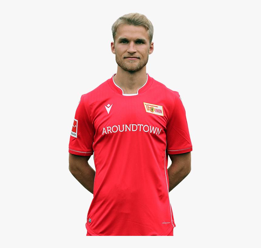 Sebastian Andersson - Active Shirt, HD Png Download, Free Download
