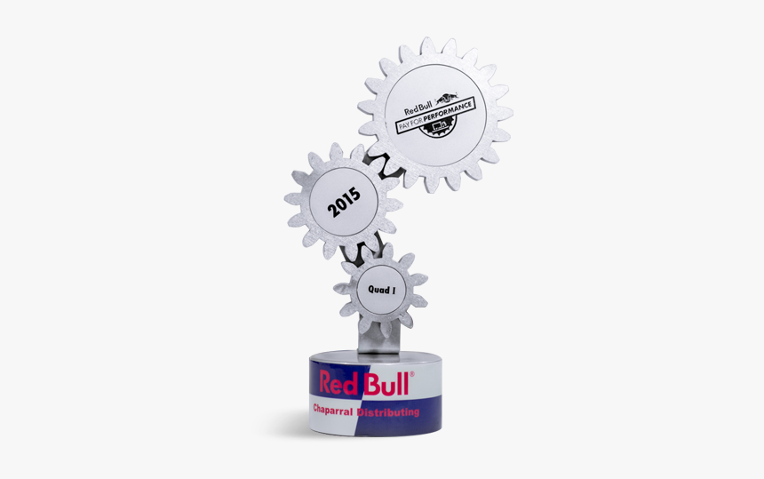 Redbull - Red Bull Awards, HD Png Download, Free Download