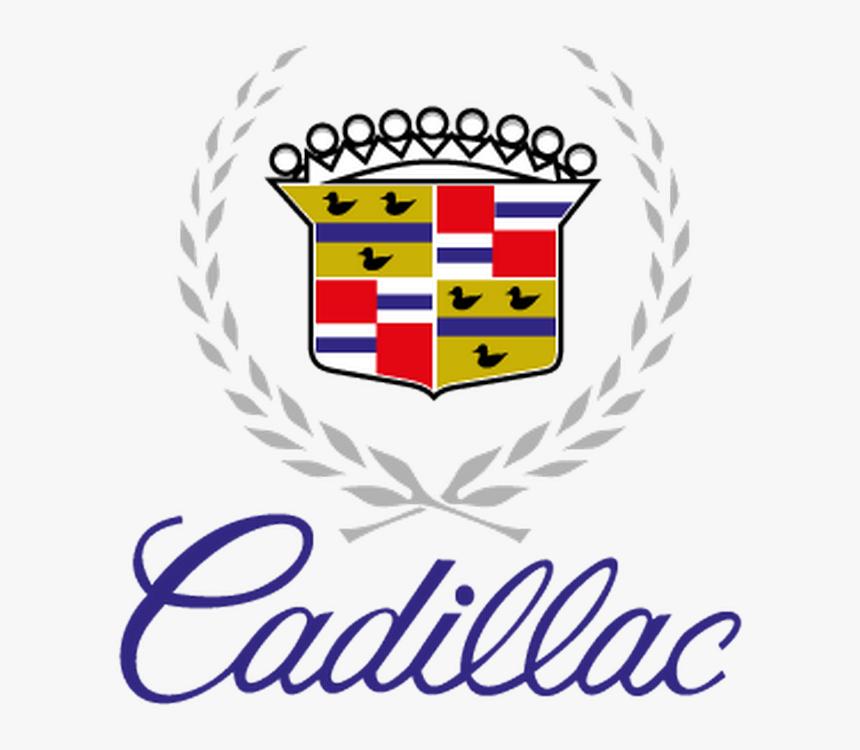 Transparent Cadillac Logo Png, Png Download, Free Download