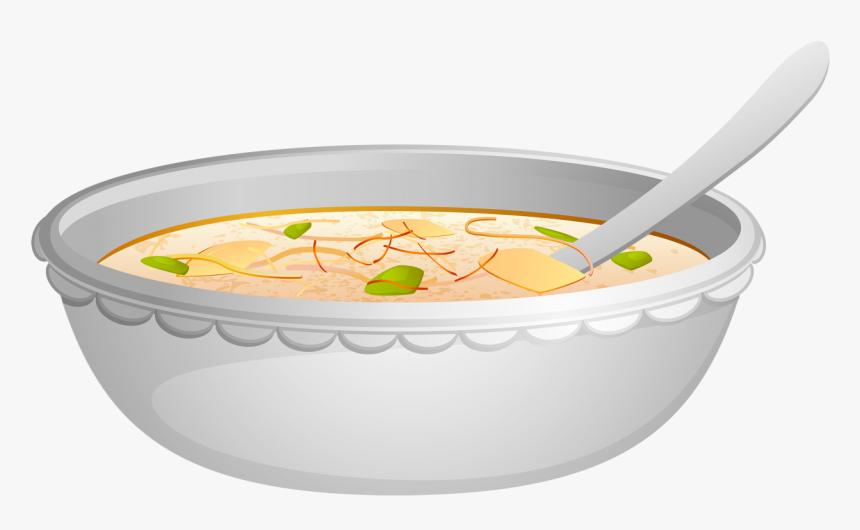 Soup Png Image - Soup Clipart Png, Transparent Png, Free Download