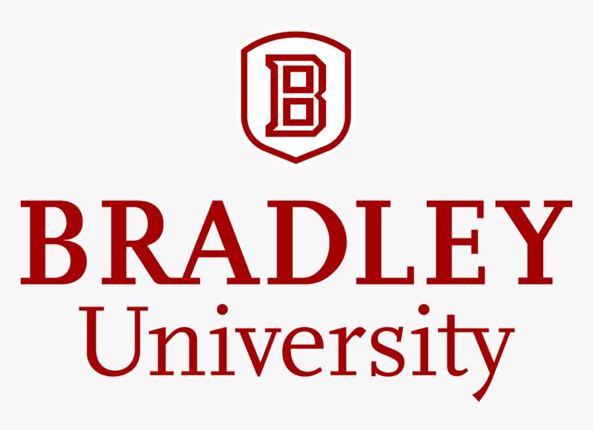 Bradley University Logo, HD Png Download, Free Download