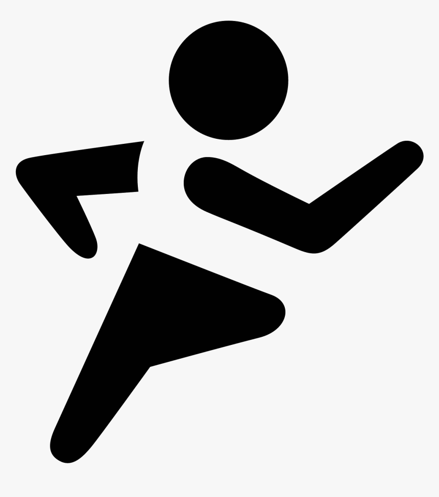 Free Sports Icons Png - Sports Mode Camera Icon, Transparent Png, Free Download