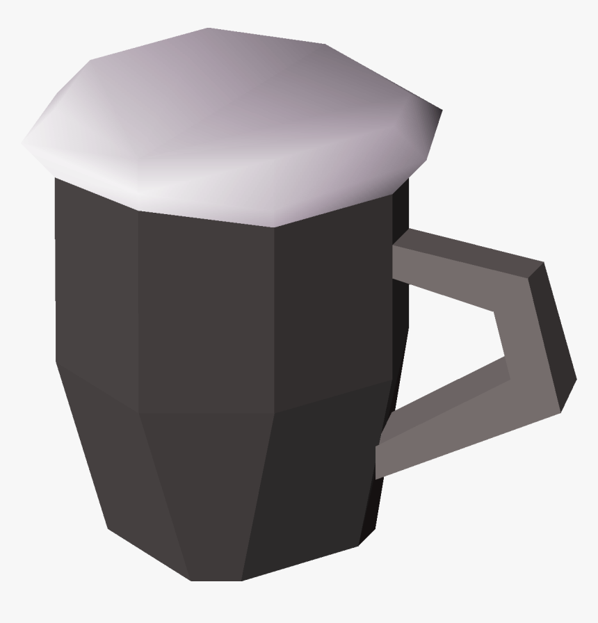 Old School Runescape Wiki - Dwarven Stout, HD Png Download, Free Download