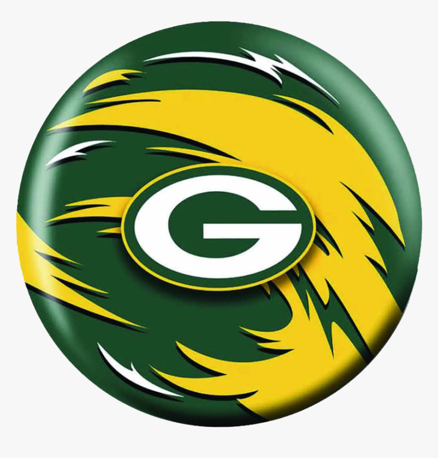 Green Bay Packers Png Background Image Football Green Bay Packers Logo Transparent Png Kindpng