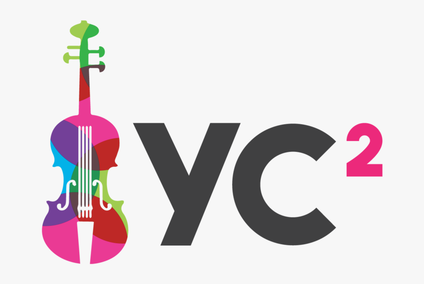 Fiddle Png , Png Download - Fiddle, Transparent Png, Free Download