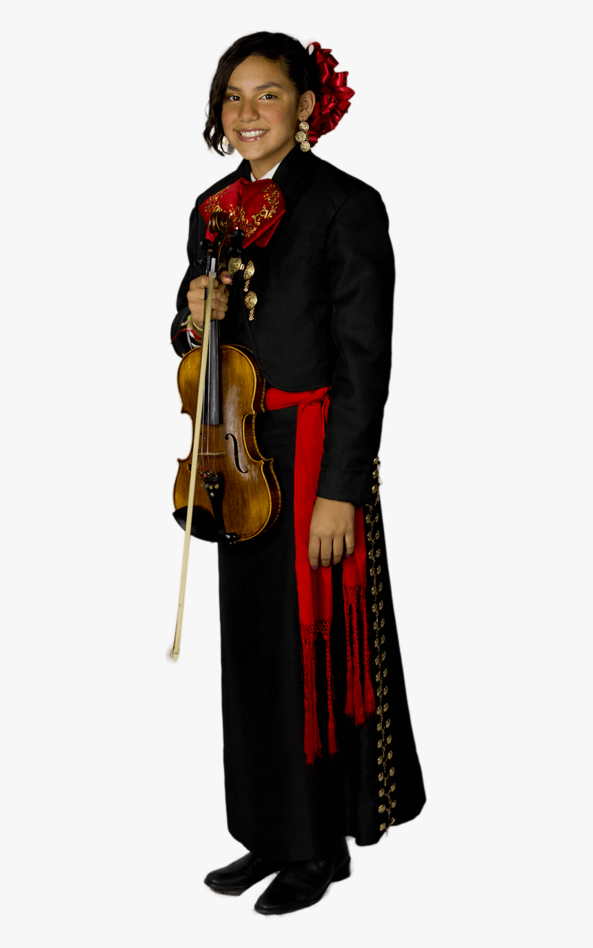 Texans One And All - Fiddle, HD Png Download, Free Download