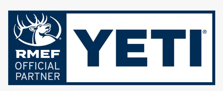 Yeti - Emblem, HD Png Download, Free Download