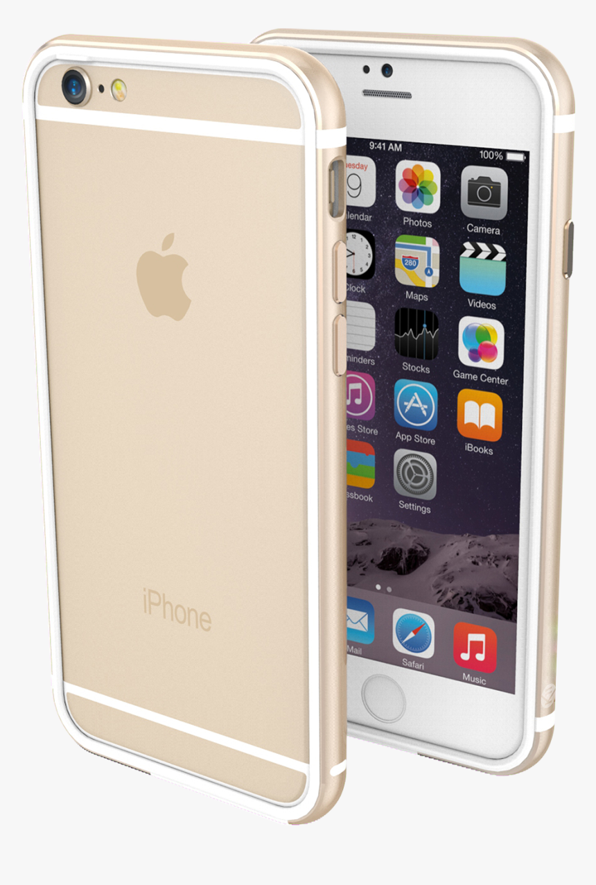 """Iphone 6/6s Cases""""  Class=""""lazyload Lazyload Fade In - Gold 6s Plus Iphone 6, HD Png Download, Free Download"""