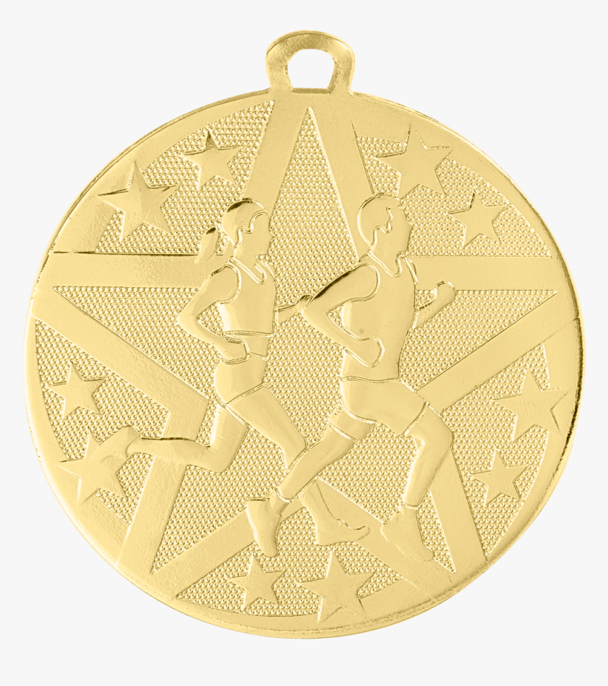 Gold Medal, HD Png Download, Free Download
